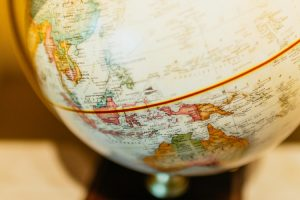 globe-indonesia-equator-80467