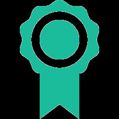 award-24-240